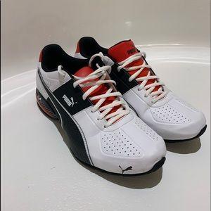 PUMA men's training Shoes